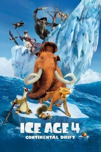 Nonton Film Ice Age: Continental Drift (2012) Subtitle Indonesia Streaming Movie Download