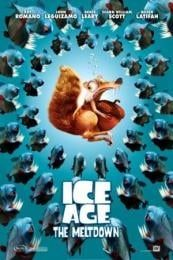 Nonton Film Ice Age: The Meltdown (2006) Subtitle Indonesia Streaming Movie Download