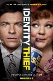 Nonton Film Identity Thief (2013) Subtitle Indonesia Streaming Movie Download