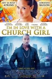 Nonton Film I'm in Love with a Church Girl (2013) Subtitle Indonesia Streaming Movie Download