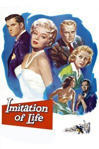 Nonton Film Imitation of Life (1959) Subtitle Indonesia Streaming Movie Download