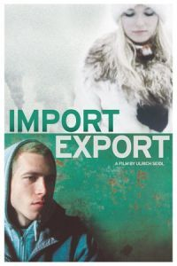 Nonton Film Import Export (2007) Subtitle Indonesia Streaming Movie Download