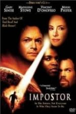 Nonton Film Impostor (2001) Subtitle Indonesia Streaming Movie Download