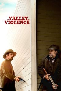 Nonton Film In a Valley of Violence (2016) Subtitle Indonesia Streaming Movie Download