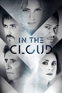 Nonton Film In the Cloud (2018) Subtitle Indonesia Streaming Movie Download
