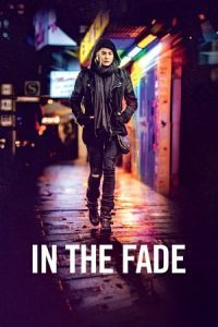 Nonton Film In the Fade (2017) Subtitle Indonesia Streaming Movie Download