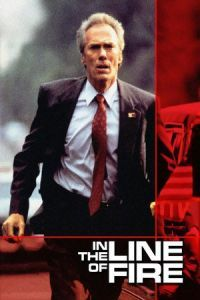 Nonton Film In the Line of Fire (1993) Subtitle Indonesia Streaming Movie Download