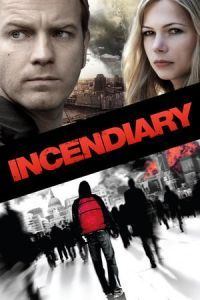 Nonton Film Incendiary (2008) Subtitle Indonesia Streaming Movie Download