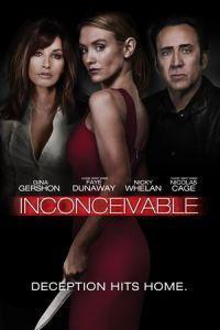 Nonton Film Inconceivable (2017) Subtitle Indonesia Streaming Movie Download
