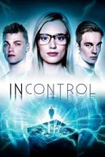 Nonton Film Incontrol (2017) Subtitle Indonesia Streaming Movie Download