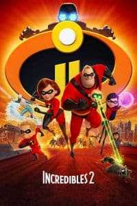 Nonton Film Incredibles 2 (2018) Subtitle Indonesia Streaming Movie Download