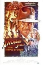 Nonton Film Indiana Jones and the Temple of Doom (1984) Subtitle Indonesia Streaming Movie Download