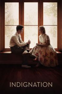 Nonton Film Indignation (2016) Subtitle Indonesia Streaming Movie Download