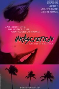 Nonton Film Indiscretion (2016) Subtitle Indonesia Streaming Movie Download