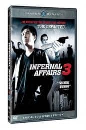 Nonton Film Infernal Affairs 3 (2003) Subtitle Indonesia Streaming Movie Download