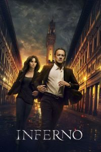Nonton Film Inferno (2016) Subtitle Indonesia Streaming Movie Download