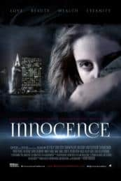 Nonton Film Innocence (2014) Subtitle Indonesia Streaming Movie Download