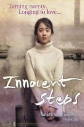 Nonton Film Innocent Steps (2005) Subtitle Indonesia Streaming Movie Download