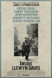Nonton Film Inside Llewyn Davis (2013) Subtitle Indonesia Streaming Movie Download