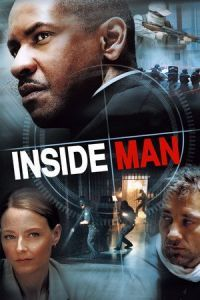 Nonton Film Inside Man (2006) Subtitle Indonesia Streaming Movie Download