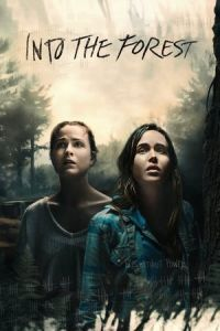 Nonton Film Into the Forest (2016) Subtitle Indonesia Streaming Movie Download