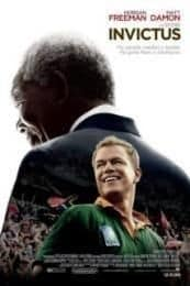 Nonton Film Invictus (2009) Subtitle Indonesia Streaming Movie Download