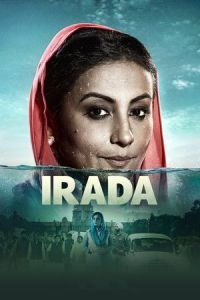 Nonton Film Irada (2017) Subtitle Indonesia Streaming Movie Download