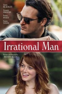 Nonton Film Irrational Man (2015) Subtitle Indonesia Streaming Movie Download