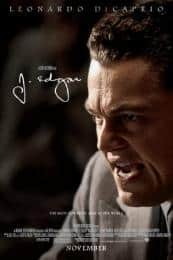 Nonton Film J. Edgar (2011) Subtitle Indonesia Streaming Movie Download