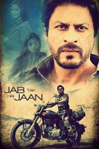 Nonton Film Jab Tak Hai Jaan (2012) Subtitle Indonesia Streaming Movie Download