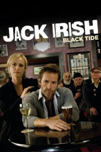 Nonton Film Jack Irish: Black Tide (2012) Subtitle Indonesia Streaming Movie Download