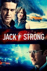 Nonton Film Jack Strong (2014) Subtitle Indonesia Streaming Movie Download