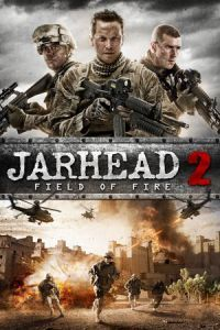Nonton Film Jarhead 2: Field of Fire (2014) Subtitle Indonesia Streaming Movie Download