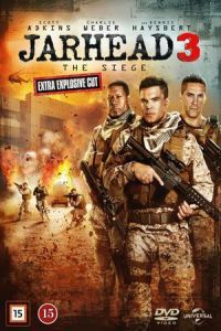 Nonton Film Jarhead 3: The Siege (2016) Subtitle Indonesia Streaming Movie Download