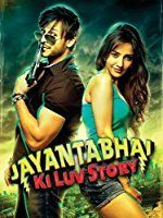 Nonton Film Jayantabhai Ki Luv Story (2013) Subtitle Indonesia Streaming Movie Download