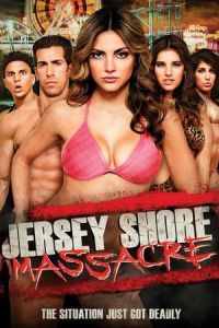 Nonton Film Jersey Shore Massacre (2014) Subtitle Indonesia Streaming Movie Download