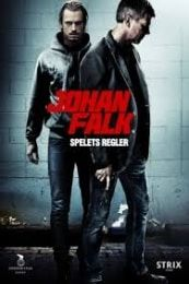 Nonton Film Johan Falk: Spelets regler (2012) Subtitle Indonesia Streaming Movie Download