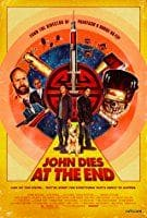 Nonton Film John Dies at the End (2012) Subtitle Indonesia Streaming Movie Download