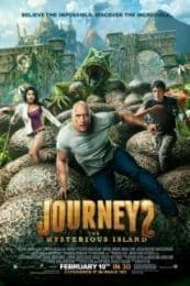 Nonton Film Journey 2: The Mysterious Island (2012) Subtitle Indonesia Streaming Movie Download