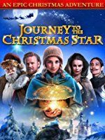 Nonton Film Journey to the Christmas Star (2012) Subtitle Indonesia Streaming Movie Download