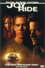 Nonton Film Joy Ride (2001) Subtitle Indonesia Streaming Movie Download