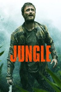 Nonton Film Jungle (2017) Subtitle Indonesia Streaming Movie Download