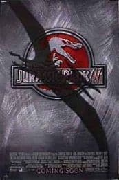 Nonton Film Jurassic Park III (2001) Subtitle Indonesia Streaming Movie Download