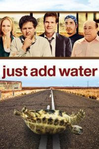 Nonton Film Just Add Water (2008) Subtitle Indonesia Streaming Movie Download