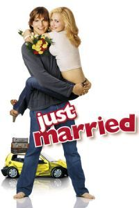Nonton Film Just Married (2003) Subtitle Indonesia Streaming Movie Download