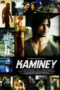 Nonton Film Kaminey (2009) Subtitle Indonesia Streaming Movie Download