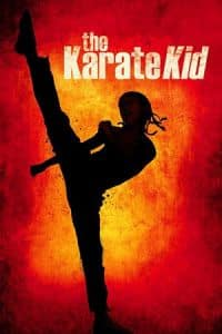 Nonton Film The Karate Kid (2010) Subtitle Indonesia Streaming Movie Download