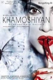 Nonton Film Khamoshiyan (2015) Subtitle Indonesia Streaming Movie Download