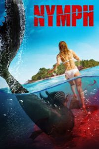 Nonton Film Killer Mermaid (2014) Subtitle Indonesia Streaming Movie Download