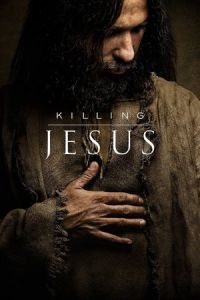 Nonton Film Killing Jesus (2015) Subtitle Indonesia Streaming Movie Download